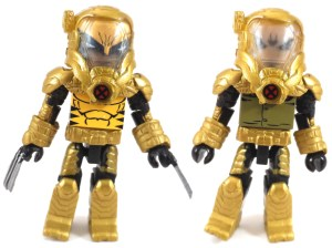 Space Wolvie 06