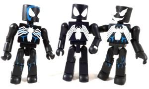 TRU17 Venom 02
