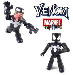 TRU17 Venom Title