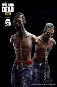 ThreeZero-Walking-Dead-Pet-Zombies-4