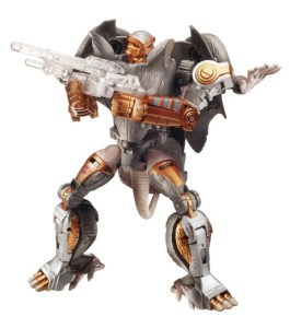rattrap-2__scaled_600