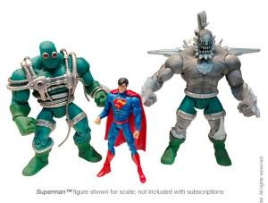 DC_Universe_Sub__scaled_600