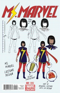 Ms-Marvel-1-Mckelvie-Design-Variant-1a656