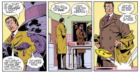 Watchmen-01-pg12