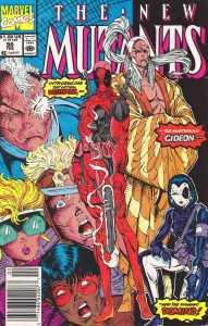 2674914-new_mutants__1983_1st_series__098
