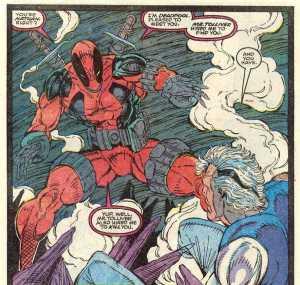 Deadpool-51