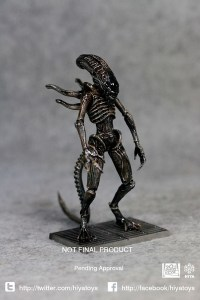 Hiya_Toys_4_Inch_Alien_Warrior_08__scaled_600