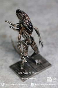 Hiya_Toys_4_Inch_Alien_Warrior_09__scaled_600