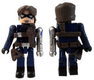 Winter Soldier Minimate 01