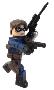 Winter Soldier Minimate 03