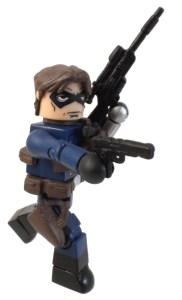 Winter Soldier Minimate 03