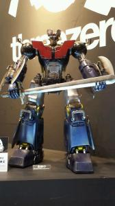 Wonder-Festivel-Mazinger-Z-ThreeZero