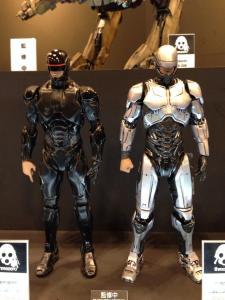 Wonder-Festivel-Robocop-2014-ThreeZero-2