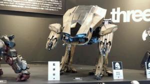 Wonder-Festivel-Robocop-2014-ThreeZero-3