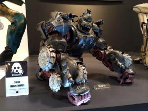 Wonder-Festivel-Zoids-Iron-Kong-ThreeZero-2