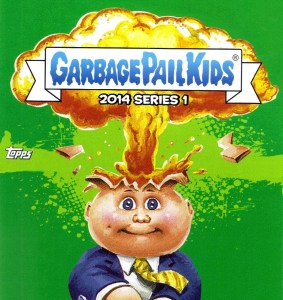 GPK 2014 S1 14 Title