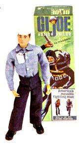 1965 Action Salior