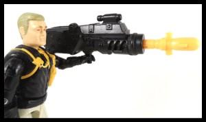 GI Joe 50 40 Spring Weapons 02