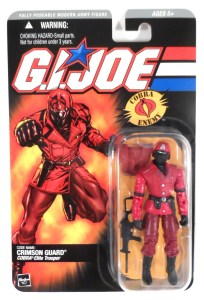 GI Joe 50th 27 DTC