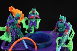 JoeCon Zombie Initiative (26)