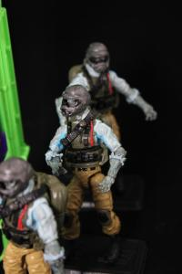 JoeCon Zombie Initiative (60)