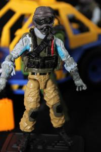 JoeCon Zombie Initiative (88)