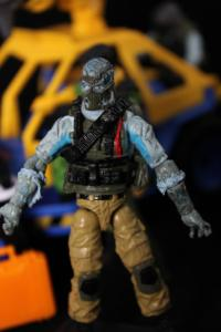 JoeCon Zombie Initiative (90)