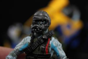JoeCon Zombie Initiative (91)