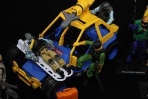JoeCon Zombie Initiative (92)
