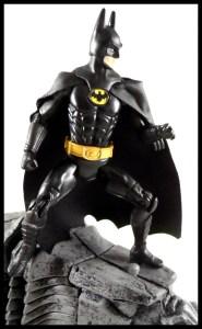 DC Multiverse Batman 06 Articulation 02
