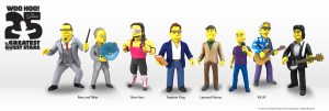 Simpsons-Celebrities-Series-3