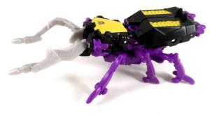Generations Skrapnel 04 Insect