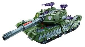 Leader Armada Megatron 01
