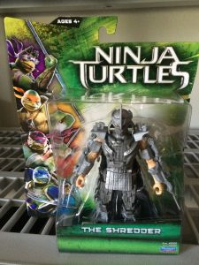 TMNT-2014-The-Shredder