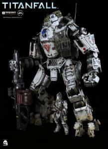 Titan Fall (4)