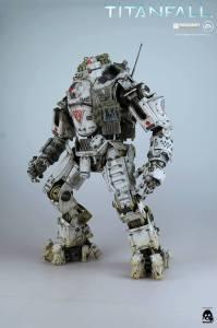 Titanfall Atlas  (12)