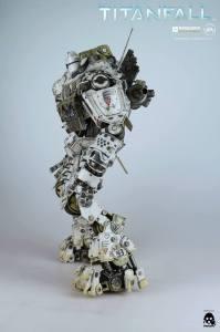 Titanfall Atlas  (14)
