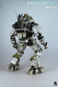 Titanfall Atlas  (17)