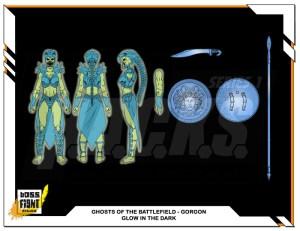 Vitruvian KS Stretch 02 GID Gorgon