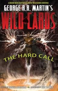 WildCardsV1