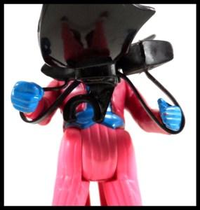 Batman Figure Shadow Wing 02