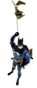 Batman Figure Wall Scaler 01