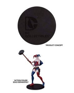 DCCollectibles_AF_Base_53c05a57849fb2.77440770