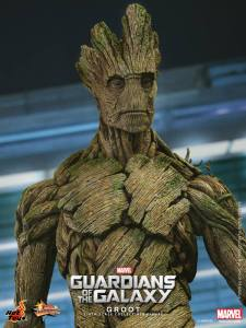 Hot-Toys-Guardians-of-the-Galaxy-Groot-005