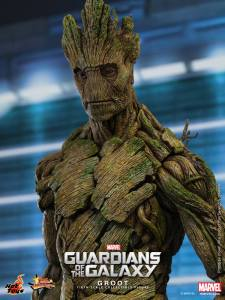 Hot-Toys-Guardians-of-the-Galaxy-Groot-007