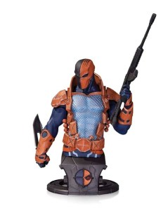 New52_SV_Bust_Deathstroke_53c0599a006d84.09912087