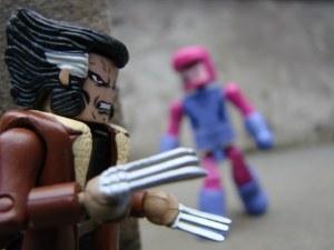 Wolverine3