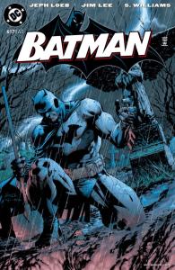 1614250-batman__1940__617
