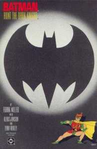 23573-3593-26282-1-batman-the-dark-kni