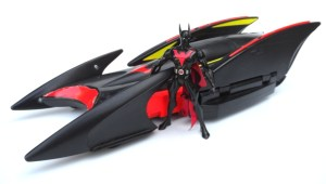 BB Batmobile 03